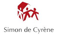 Logo-Simon-de-Cyrene