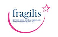 logo-fragilis